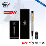OEM/ODM Business Pen Style Vape Pen Electronic Cigarette Gla-Pen
