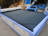Low Cost CO2 Laser Cutter Machine for Acrylics PVC