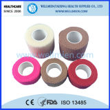 Disposable Wound Care Crepe Bandage (WM)