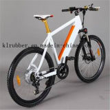 High Quality Electric Moutain Bicycle with CE