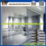 Tainless Steel Decorative Mesh Apply to Stairs