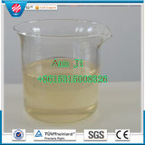 PU Adhesive Glue, Adhesive for Rubber Flooring