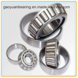 Industrial Sewing Machine Tapered Roller Bearing (33015)