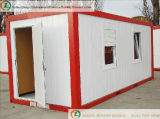 20ft Office Container House (QY-5)