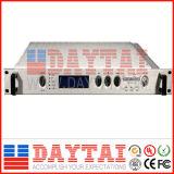 Direct Modulation Agc CATV 1310nm Optical Transmitter