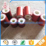 Long Working Life HDPE PA Nylon Idler Roller