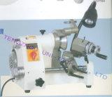 Universal Mini Graver Grinder (U3)