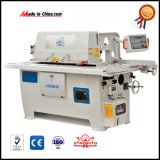 China Manufacturer Wood Cutting Machine with Good Quality