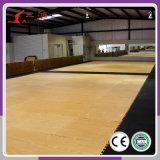 Non-Slip EVA Foam Interlocking Tiles Protective Flooring Mat