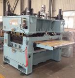 Steel Plate /Coil/Mesh Straightener, Straightening Machine