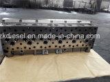 Manufacturer Price Cummins Qsx15/Isx15 Cylinder Head Hot Sales