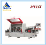 Automatic Edge Banding Machine Woodworking Tool PVC Edge Banding Machine