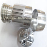 CNC Machine Part by Machining (HL-003)