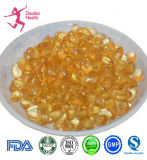 Hot Sale OEM Vitamin D3 Soft Slimming Capsule Diet Softgel for Weight Loss