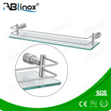 Stainless Steel Dressing Table Accessories (AB2105)