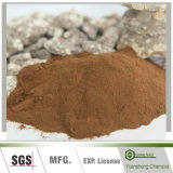 Supply Ceramic Additive Sodium Lignosulphonate Chemical Powder
