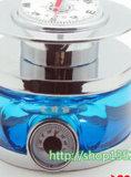 Wholesale Price Car Perfume