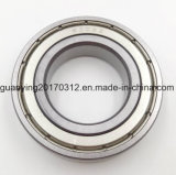 Hot Selling Thin Section Bearing 6709 6710