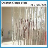 3-8mm Clear/Color Patterned Glass Flora, Mistlite, Wanji. Nashiji, Karatachi