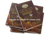 New L-Carnitine Slimming Coffee (MJ98)