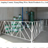2015 Hot Sale Polyester Coated Metal Barrier