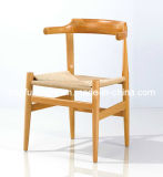 Wooden Chair W114