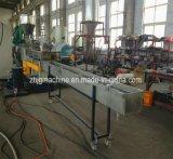 High Quality EVA Brace Granulation Equipment