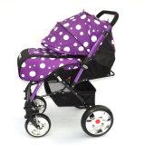 New Design High Quality Baby Stroller