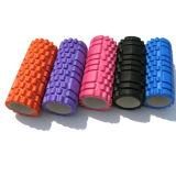New Style EVA Yoga Roller, EVA Foam Roller (SG012)