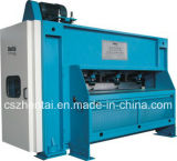 Nonwoven Machine Middle Speed Needle Loom