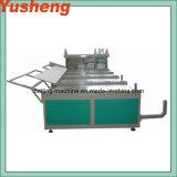 Ys Series Full Automatic Plastic Making Machine/Pipe Belling Machine/Socketing Machine