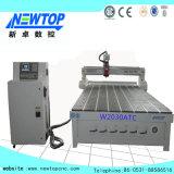 W2030 Engraving Machine, CNC Router Machine, CNC Wood Router