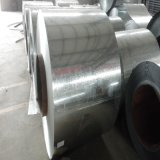 Hot Dipped Galvanized Steel Coil/Roofing Sheet Steel Material 0.20mm