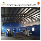 Edge Banding for Furniture Extrusion Line