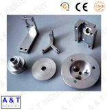Eco-Friendly Custom Aluminum Mechanical Part, CNC Machining, CNC Turning