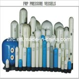 Reverse Osmosis FRP GRP Atmospheric and Pressurized Tanks/ Auto Filter