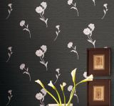 New Fashion Wallpaper for Home Decoration (Florence 8108)