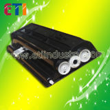 Copier Toner Cartridge Tk420