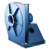 High Pressure Boiler Centrifugal Fans Blowers/Blower Fan