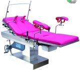 Multi-Purpose Parturition Bed