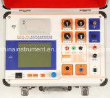 Gdgk-306 Digital Display Circuit Breaker Tester