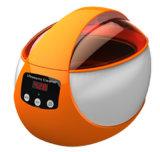 Digital Ultrasonic Cleaner (CE-5600A)