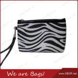 Gift Polyester Thermal Ice Lunch Bag