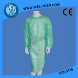 Surgical Coat Disposable Lab Coats
