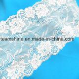 Nylon Trim Lace