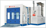 Good Quality Spray Painting Booth Baking Oven for Sale