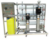 4000lph RO Pure Water Treatment System/RO Purifying Machine/RO Filtration System