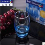 Luminarc Waterglass Solid Color