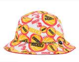 2016 Great Fashion Pop New Fashion Design Bucket Cap