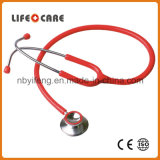 Medical Dual Head Professional Stethoscope